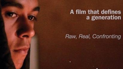 Rites of Passage, Beyond Empathy Films 2013