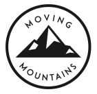 Moving Mountains Gallery
