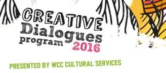 wcc-creative-dialogues-logo